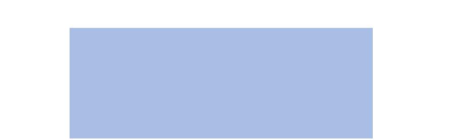 Krohn & Associates Logo