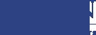 Krohn & Associates CPAs and Consultants Logo